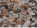 1_2-copper