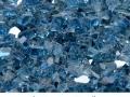 blue-lagoon-metallic