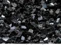 onyx-black-metallic