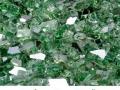 rainforest-green-metallic
