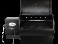 lg-series_700_closeup_grill