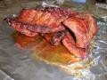 ribs (15)