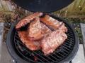 ribs (7)