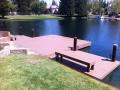dock (2)