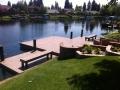 dock (3)