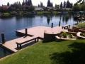dock (4)