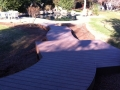 long deck (1)