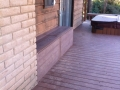 long deck (10)