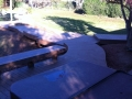 long deck (12)