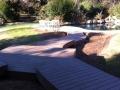 long deck (13)