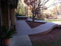 long deck (2)