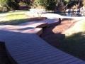 long deck (3)