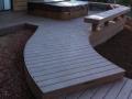 long deck (6)