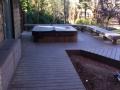 long deck (8)