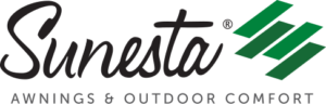 Sunesta Logo