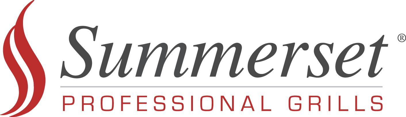 Summerset-Grills-Logo