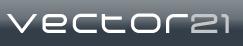 marquis-logo-web